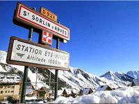 Appartement à vendre à SAINT SORLIN D ARVES en Savoie - photo 7