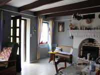 French property for sale in PAULE, Cotes d Armor - €56,000 - photo 3