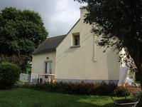 French property for sale in PAULE, Cotes d Armor - €56,000 - photo 9