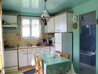 French property for sale in PAULE, Cotes d Armor - €56,000 - photo 4