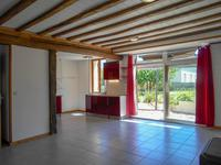 French property for sale in ST AIGNAN, Loir et Cher - €156,960 - photo 4