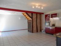 Maison à vendre à ST AIGNAN en Loir et Cher - photo 5