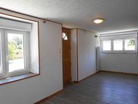 Maison à vendre à ST AIGNAN en Loir et Cher - photo 6