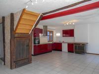 Maison à vendre à ST AIGNAN en Loir et Cher - photo 4