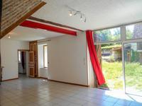 Maison à vendre à ST AIGNAN en Loir et Cher - photo 3