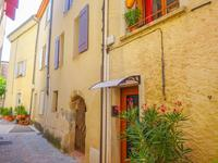 French property, houses and homes for sale inPUYLOUBIERBouches_du_Rhone Provence_Cote_d_Azur