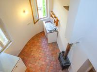 French property for sale in PUYLOUBIER, Bouches du Rhone - €315,000 - photo 5