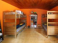 Maison à vendre à FOUSSAIS PAYRE en Vendee - photo 5