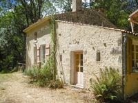 Maison à vendre à FOUSSAIS PAYRE en Vendee - photo 9
