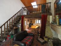Maison à vendre à FOUSSAIS PAYRE en Vendee - photo 1