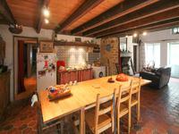 Maison à vendre à FOUSSAIS PAYRE en Vendee - photo 3
