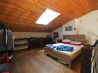 Maison à vendre à FOUSSAIS PAYRE en Vendee - photo 6