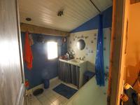 Maison à vendre à FOUSSAIS PAYRE en Vendee - photo 4