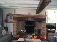 French property for sale in BRIATEXTE, Tarn - €530,000 - photo 5