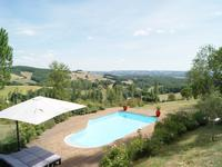 French property for sale in BRIATEXTE, Tarn - €530,000 - photo 3