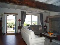 French property for sale in BRIATEXTE, Tarn - €530,000 - photo 6