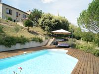 French property for sale in BRIATEXTE, Tarn - €530,000 - photo 4