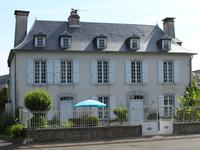 French property, houses and homes for sale inARAMITSPyrenees_Atlantiques Aquitaine