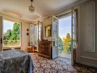 French property for sale in ST GALMIER, Loire - €630,000 - photo 6