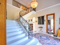Maison à vendre à ST GALMIER en Loire - photo 2