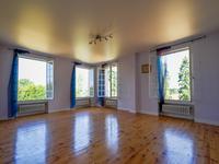 Maison à vendre à ST GALMIER en Loire - photo 6