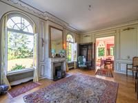 French property for sale in ST GALMIER, Loire - €630,000 - photo 4