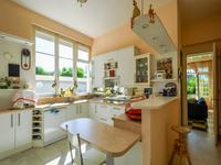 French property for sale in ST GALMIER, Loire - €630,000 - photo 5