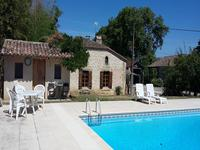 French property for sale in LAUZUN, Lot et Garonne - €397,500 - photo 1