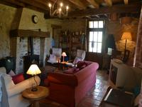 French property for sale in LAUZUN, Lot et Garonne - €397,500 - photo 6