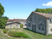 French property for sale in LAUZUN, Lot et Garonne - €397,500 - photo 4