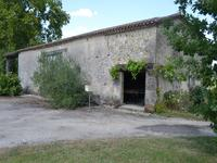 French property for sale in LAUZUN, Lot et Garonne - €397,500 - photo 5