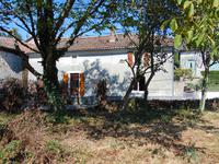 French property for sale in ST MATHIEU, Haute Vienne - €56,000 - photo 3