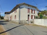 French property for sale in ST MATHIEU, Haute Vienne - €56,000 - photo 2