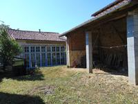 French property for sale in ST MATHIEU, Haute Vienne - €56,000 - photo 5