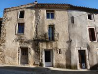 maison à vendre à AIGUES VIVES, Herault, Languedoc_Roussillon, avec Leggett Immobilier