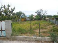French property for sale in RIEUX MINERVOIS, Aude - €135,000 - photo 10
