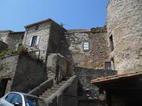 French property for sale in RIEUX MINERVOIS, Aude - €135,000 - photo 3