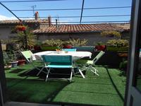 French property for sale in RIEUX MINERVOIS, Aude - €135,000 - photo 5