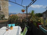 French property for sale in RIEUX MINERVOIS, Aude - €135,000 - photo 2