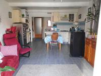 French property for sale in RIEUX MINERVOIS, Aude - €116,000 - photo 2