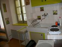 French property for sale in RIEUX MINERVOIS, Aude - €116,000 - photo 9