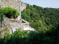 French property, houses and homes for sale inSAISSACAude Languedoc_Roussillon
