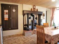 French property for sale in MAUPREVOIR, Vienne - €82,500 - photo 6