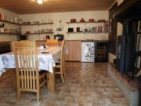 French property for sale in MAUPREVOIR, Vienne - €82,500 - photo 5