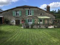 French property, houses and homes for sale inCHATAINVienne Poitou_Charentes