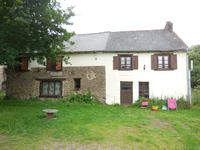 French property, houses and homes for sale inMENEACMorbihan Brittany