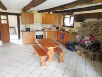 French property for sale in MENEAC, Morbihan - €88,000 - photo 4