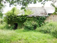 French property for sale in MENEAC, Morbihan - €88,000 - photo 10