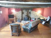French property for sale in MENEAC, Morbihan - €88,000 - photo 2
