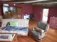 French property for sale in MENEAC, Morbihan - €88,000 - photo 3